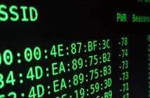 4 cách tìm địa chỉ MAC trên máy tính Windows
