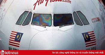 AirAsia sẽ phát hành đồng tiền mật mã riêng như là một phần của sự thay đổi số
