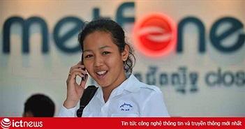 Campuchia-Lào-Việt Nam hợp tác trong lĩnh vực viễn thông