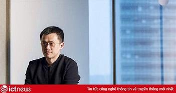 Chân dung ông vua tiền mật mã: Từ một ý tưởng đến sàn giao dịch thu lợi nhuận quý 200 triệu USD chỉ sau 8 tháng