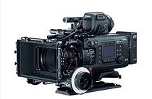 Canon ra mắt máy quay cảm biến Full Frame C700 FF giá 33.000 USD