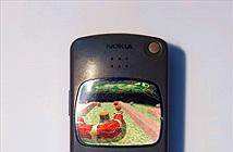 HMD Global chuẩn bị làm lại mẫu máy Nokia 2010