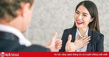 Lên mạng mua lời khen và tiếng chửi thề ở Trung Quốc