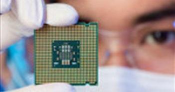 Intel được dự đoán sớm giành lại vị trí đầu thị trường bán dẫn