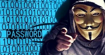 Sau Toyota Việt Nam, đến lượt Toyota Úc thông báo bị hacker xâm nhập