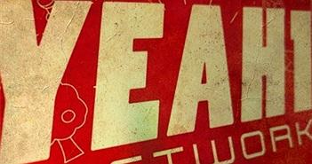 YouTube chính thức y 'án tử' cho network của Yeah1