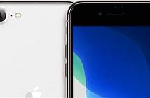 HOT: Apple sẽ tung iPhone 9 vào ngày 15/04
