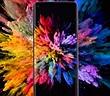 Phần cứng OnePlus 8 Pro đủ sức đè bẹp Galaxy S20
