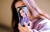 Vỏ bảo vệ làm lộ diện thiết kế Galaxy Note20