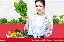 Hướng dẫn đi siêu thị online