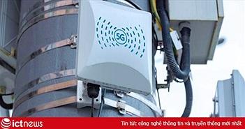 Keysight và Qualcomm hợp tác thúc đẩy triển khai trạm thu phát sóng 5G cỡ nhỏ