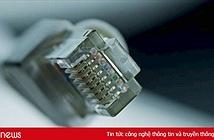 Trung Quốc đề xuất giao thức Internet mới, quản lý người dùng chặt chẽ hơn