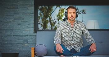 7 Headphone dành cho những đôi tai khó tính