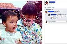 Nhiều người dùng Facebook Việt được tích hợp nút trả lời trong phần bình luận