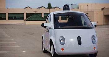 Google và Fiat Chrysler sẽ hợp tác phát triển xe tự hành