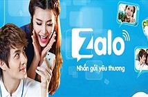 Nếu mật khẩu Zalo của bạn bị mất, hãy thử cách này!
