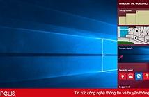 Hướng dẫn cách chụp ảnh màn hình máy tính Win 10