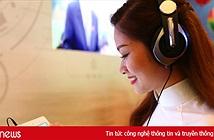 Viettel ra mắt tổng đài hỗ trợ khách hàng sử dụng 4G qua video call