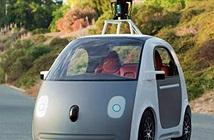 Samsung chuẩn bị thử nghiệm xe tự lái tại Hàn Quốc