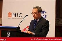 Doanh nghiệp Nhật Bản đưa loạt công nghệ không dây mới đến Việt Nam