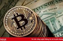 Giá Bitcoin hôm nay 2/5: ít biến động, dao động hẹp