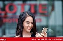 Khách hàng của Viettel có thể dùng dịch vụ 4G tại gần 60 quốc gia