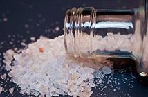 Phát triển vắc xin cai nghiện ma túy cho hiệu quả trong vòng 6 tháng đến 1 năm