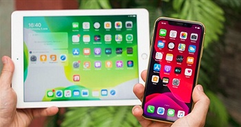 Tổng hợp các thiết bị sẽ được Apple công bố trong năm nay
