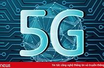 New Zealand hoãn đấu giá phổ tần 5G do đại dịch Covid-19