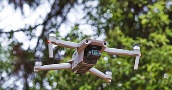 DJI ra mắt Mavic Air 2: nâng cấp gì so với đời đầu?