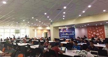 FPT Software mở công ty con thứ 20 ở nước ngoài