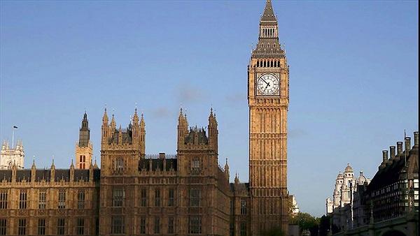 """11 điều thú vị có thể """"bạn đã biết"""" về tháp đồng hồ Big Ben"""