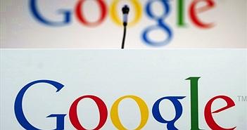 Google ghi âm các lệnh tìm kiếm bằng giọng nói