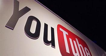 Các video có nội dung xúc phạm sẽ không thể kiếm tiền trên YouTube