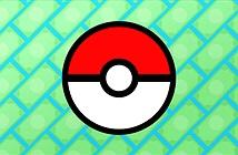 Máy in tiền Pokemon giúp nhà sản xuất tăng 2500% lợi nhuận