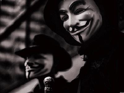 """Hội nghị thượng đỉnh Mỹ - Triều là """"mồi"""" để hacker tấn công mã độc"""