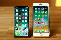 Cùng tầm giá, iPhone X cũ hay iPhone 7 Plus mới đáng mua hơn?