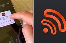 Ứng dụng nguy hại người dùng iPhone cần gỡ ngay khỏi điện thoại