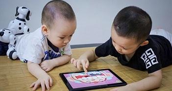 Huawei MatePad T 10: Giải Pháp giải trí, học tập cho các bé tại nhà với chi phí hợp lý