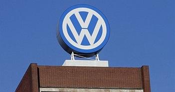 Robot giết chết người trong nhà máy ô tô Volkswagen