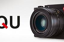 Phụ kiện cho Leica Q: chính hiệu & đẹp
