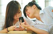 Thuê bao 3G tại Việt Nam đang tăng mạnh, cán mốc 29,1 triệu