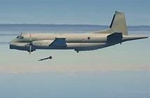 Pháp cải tiến sát thủ săn ngầm ALT2 mang bom thông minh