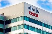OpenDNS bị Cisco mua lại với giá 635 triệu USD