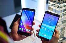 Xuất hiện mẫu điện thoại ZenFone giá rẻ mới của ASUS