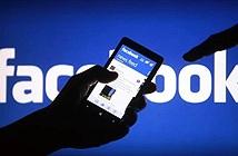 Facebook sẽ chia 55% doanh thu quảng cáo cho người tạo nội dung