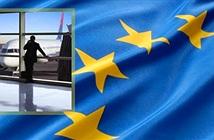 Châu Âu dừng tính cước chuyển vùng quốc tế sau hai năm