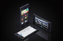 BlackBerry ngưng sản xuất các thiết bị BlackBerry 10 nhưng vẫn hỗ trợ khách hàng