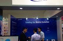 DASAN Networks giới thiệu các giải pháp Mobile Backhaul cho kỷ nguyên IoT