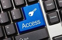 Hướng dẫn thiết lập mật khẩu BIOS và UEFI bảo vệ dữ liệu trên máy tính Windows 10 của bạn an toàn